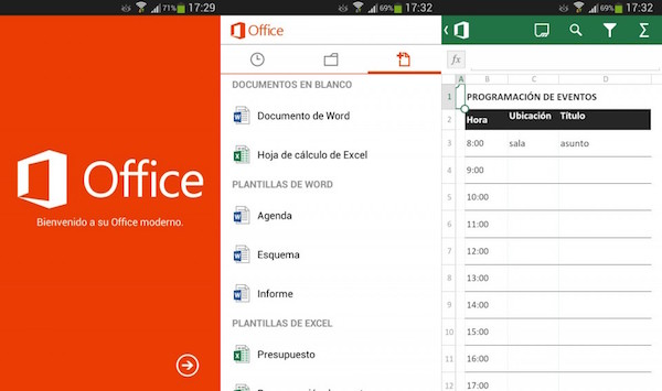 Office-para-Android-365