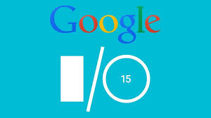 ¿Qué podemos destacar del Google I/O 2015?