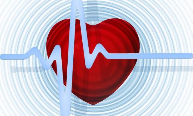 Health+665186_1280-642x385