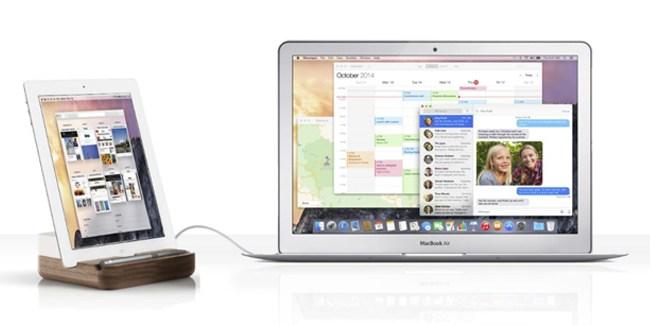 Duet Display: usa un iPad o iPhone como segunda pantalla de tu Mac