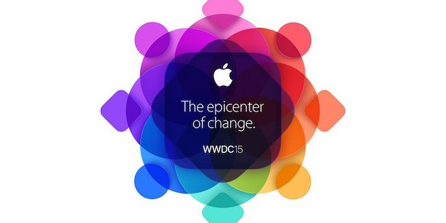 keynote-WWDC-2015-invitation