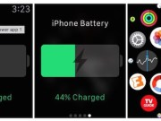 power-app-store