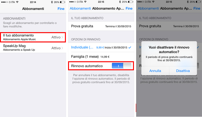 Anular_renovacion_automatica2