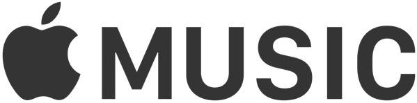 Apple Music y el supuesto periodo de prueba
