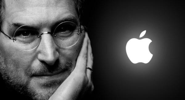 Steve Jobs biopic y el tráiler en español