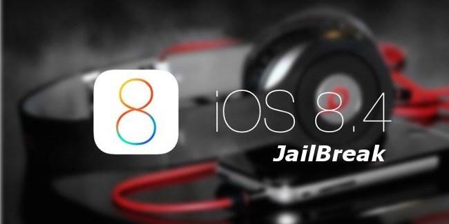 20 tweaks para iPad compatibles con IOS 8.4