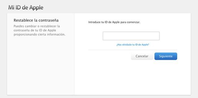 restablecerIDApple2