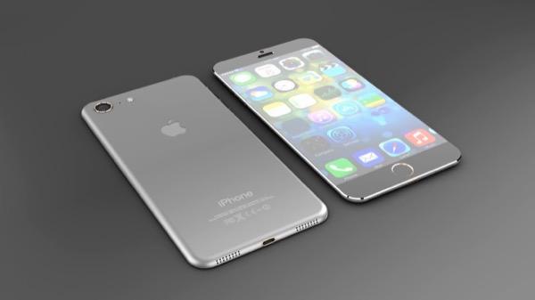 Qué te gustaría ver en el nuevo iPhone 6S