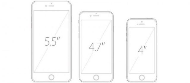 Nuevos-modelos-iphone-3