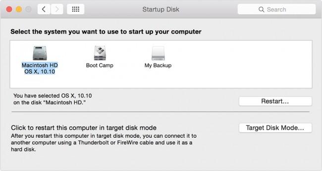 OS-X-Yosemite-System-Preferences-Startup-Disk-Mac-screenshot-001