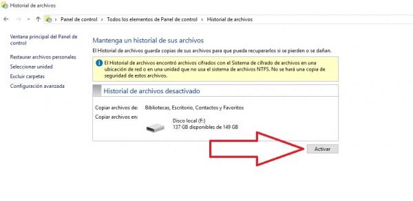 filehistory2