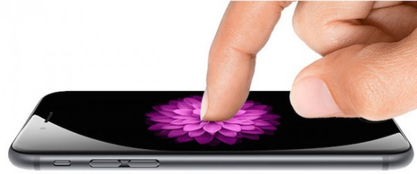 iPhone-6s-force-touch-ejemplo-l