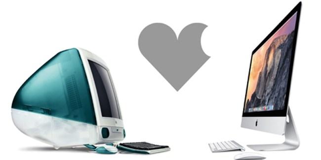 Macintosh-imac_imac
