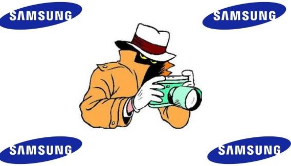 Samsung robó secretos de la TSMC