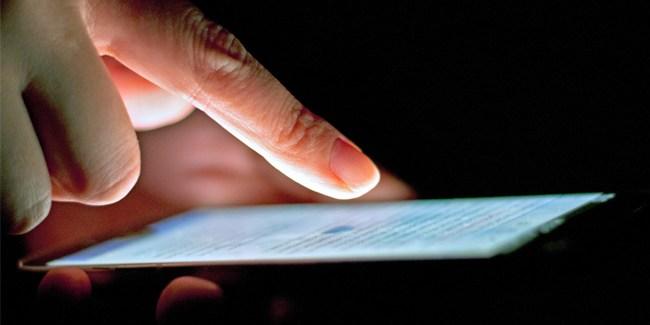 5 apps que demuestran el verdadero potencial de 3D Touch