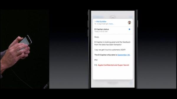 Captura de pantalla 2015-09-10 a las 12.28.34