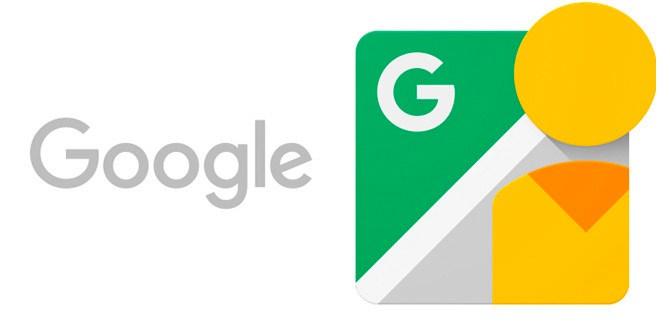 Llega Street View, una App independiente de Google Maps