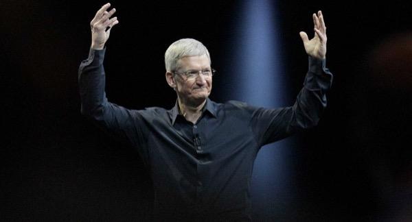 El nuevo iPhone 6S en 3 dias
