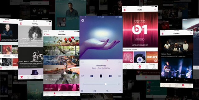 apple_music_2