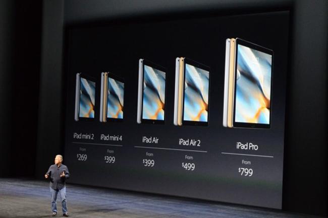 iPadmini4_2