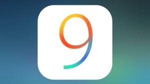Con iOS9 la nueva multitarea hace crash!