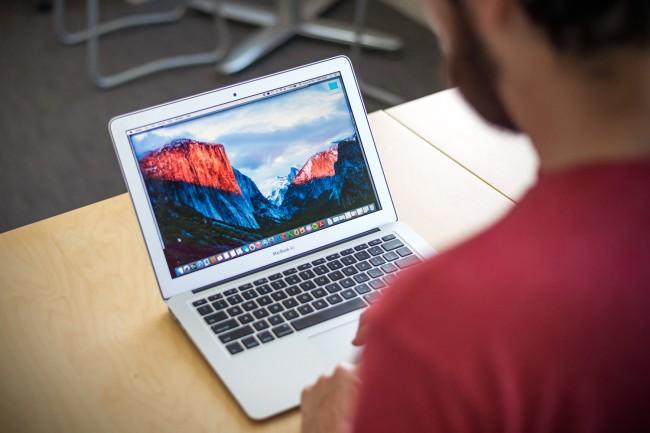 ¿Es iOS9 la versión móvil de Mac OS X El Capitan? [Encuesta]