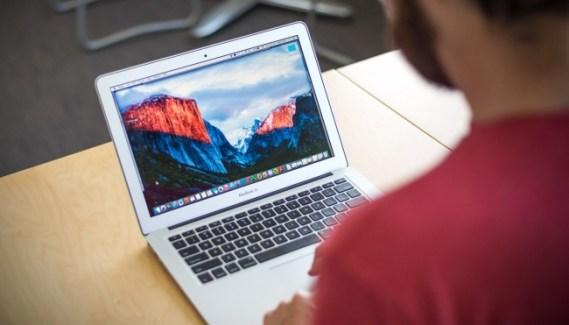 OS X El Capitan: Prepárate para instalarlo