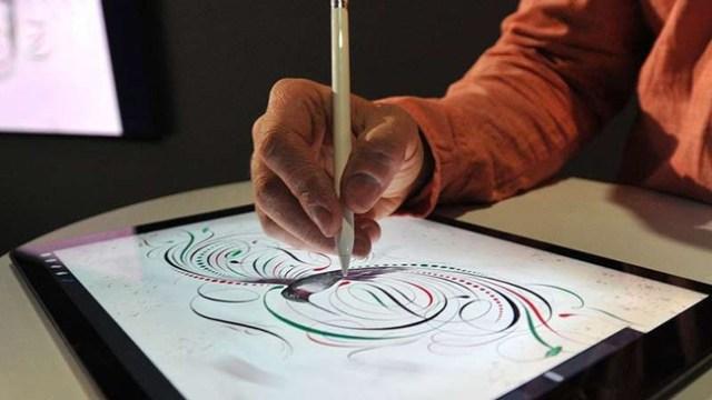 iPad_pro2