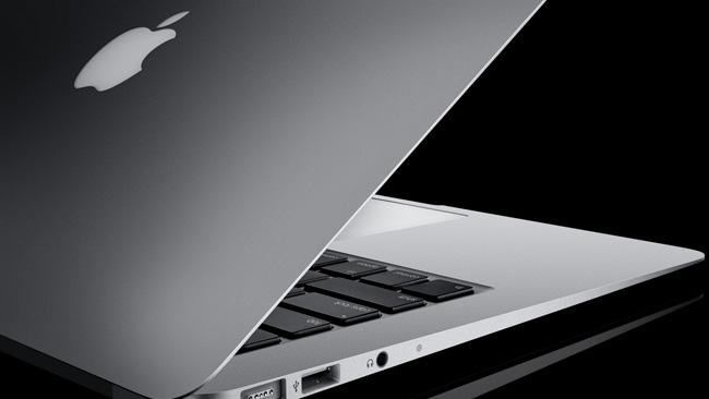 iPad_pro5_MacBook_Air