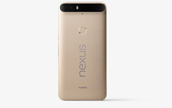 Nexus-6P-gold-back
