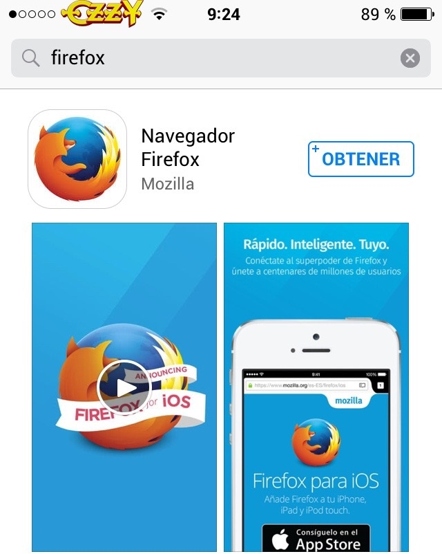 firefox-appstore