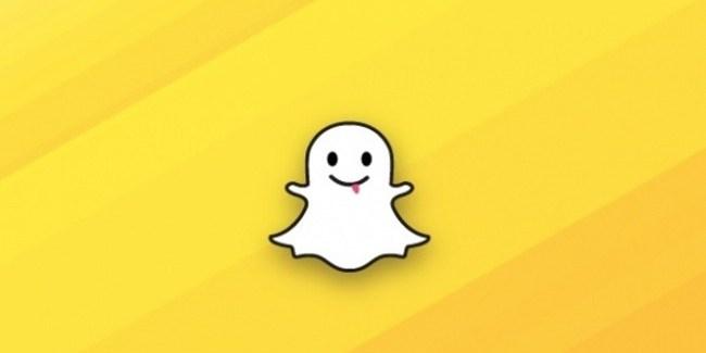 Cómo subir fotos del carrete a Snapchat en iOS 9 [Cydia]