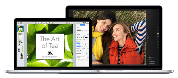 MacBook_Pror_ Consumer_Reports