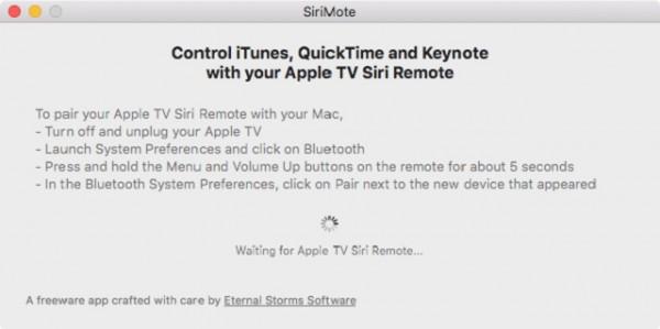 SiriMote_2