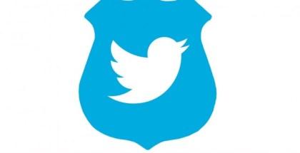 Twitter-security-642x386-1Password