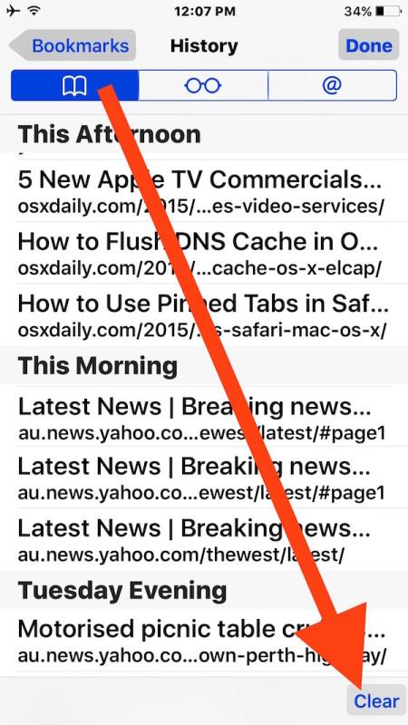 delete-recent-safari-browsing-search-data_2