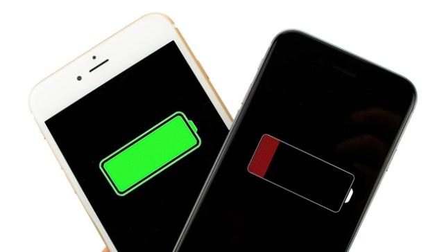 iPhone_bateria