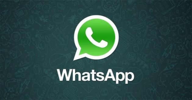 Bloquean WhatsApp durante 48 horas en Brasil