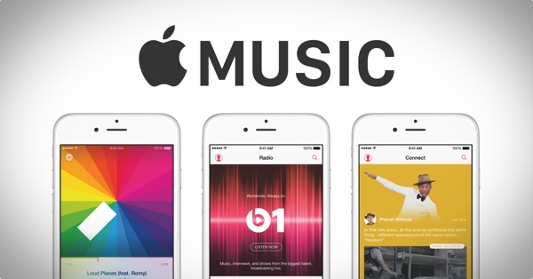 ios-9.1-apple-music