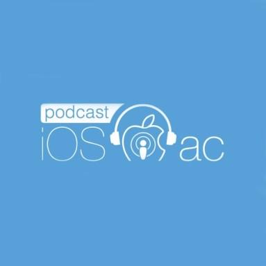 logo-iosmac-podcast-copia-600x600