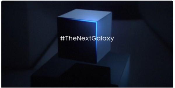 Galaxy S7 y S7 Edge: se filtran nuevas imágenes