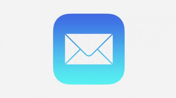 Cómo usar Mail Drop en nuestro iPhone, iPad o iPod Touch con iOS 9.2