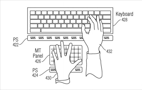 patente 1