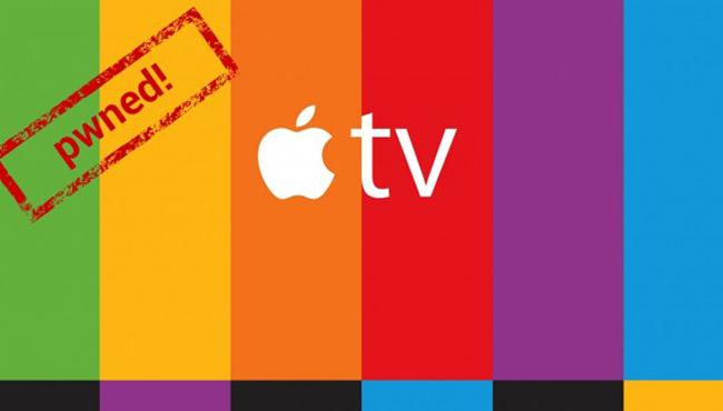 Pangu lanzará esta semana el primer jailbreak para el Apple TV 4