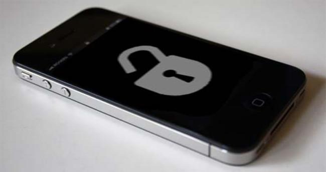 PressUnlock: un tweak que desbloquea tu iPhone de forma original