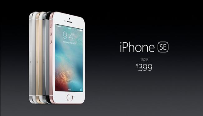 El nuevo iPhone SE ya está aquí: por fin confirmamos rumores