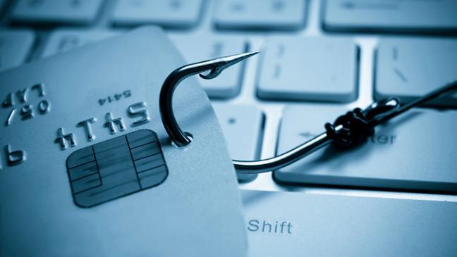 """Cómo detectar si un correo electrónico es """"phishing"""""""