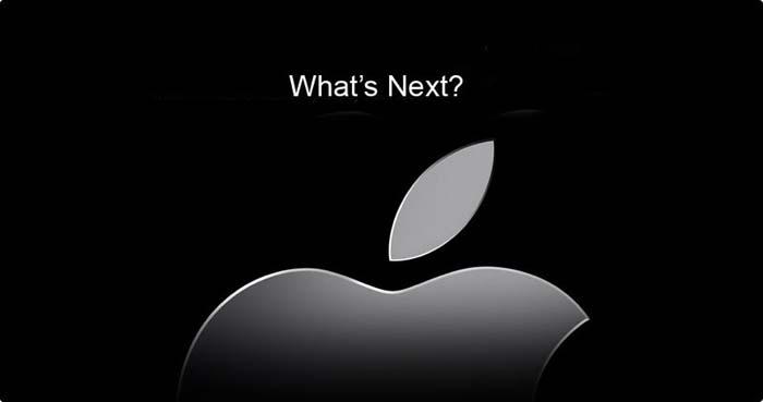 Apple: El futuro de OS X, iOS y Apple Music