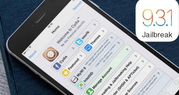 Jailbreak-iOS-9_3_1
