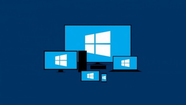 Windows-10-dispositivos
